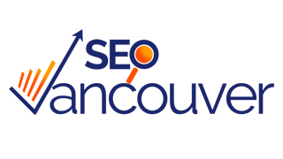 Vancouver SEO Firm