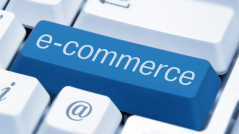 5 SEO E-commerce Mistakes